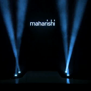 Maharishi Spring Summer 2011 Collection Catwalk Music