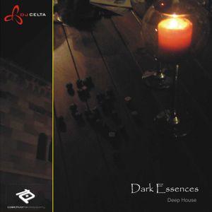 Dark essences Vol. 1