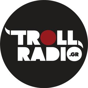 Συνέντευξη στον Γιάννη Παλαβούρα (Η Ελληνική Σκηνή Στον Αέρα, trollradio.gr, 16/6/2015)