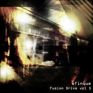 Fusion Drive vol 5