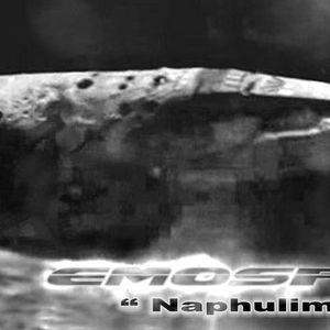 """EMOSPHERE """"Naphulim Part III"""""""