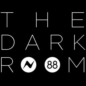 Dark Room Studio Mix - J_WYT Grime mix Jan 2018