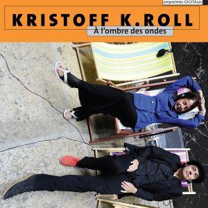 gachaempegahebdo-seamineduson-KRISTOFFKROLL