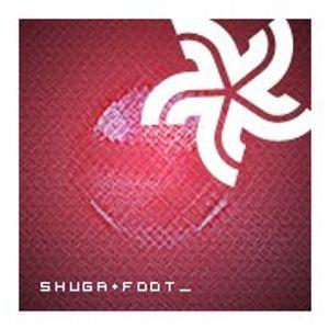 Shuga*Foot Episode 003