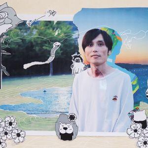 Dummy Mix 518 // Jun Kamoda