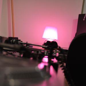 Vinyl Podcasast Part 8