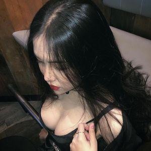 New Việt Mix - Phương Xa Ft Ai Là Người Thương Em - Đạt Dolce Mix