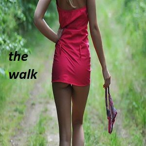 SeVeR Mihai - SeVeRal Promomix 342017 ( The Walk )