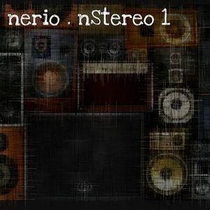 Nerio - nStereo 1