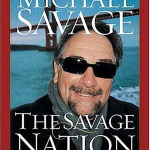 Show 1598 The Savage Nation.  Hillary, Obama's October Surprise.