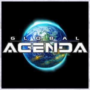 Global Agenda (Part 3)