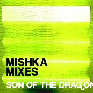 Son of the Dragon — Мистический шавердог