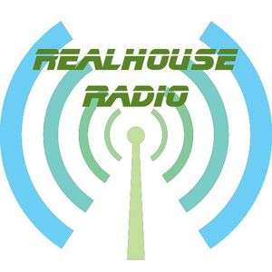 Real House Radio: Dynamicron Guest Mix