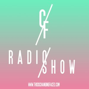 118 With A.M.B - Special Guest: Jay Jay Revlon