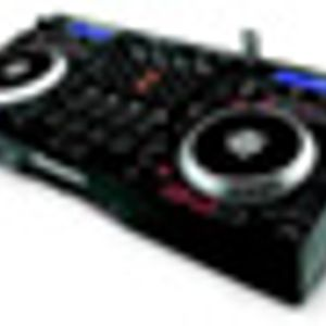DJ Turnz Simple Mix