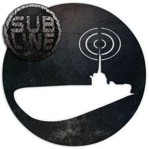 Subline Show @ Sub FM - 6 July 2012
