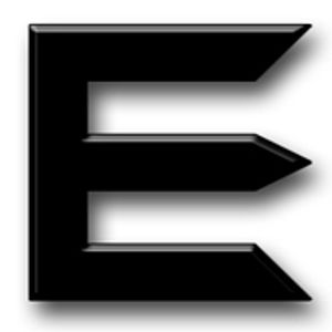Enclave - APD Set