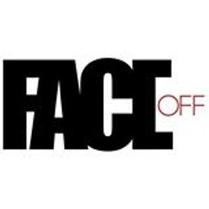 Face Off - @ Magick Bar -1 - 10.8.2014