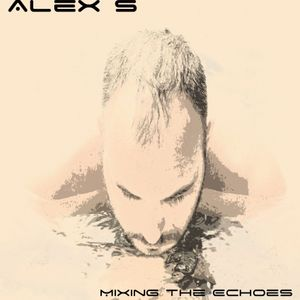 Mixing The Echoes (Pre - Summer Edition) Deep House (May 2015)