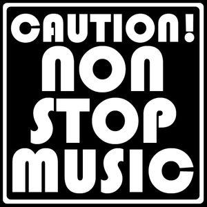 Demo Mix Pt. 058:Hip-Hop、R&B、2 Steps