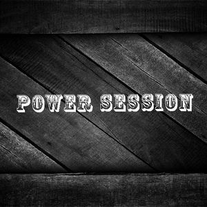 Power Session 5 (Christmas Special)