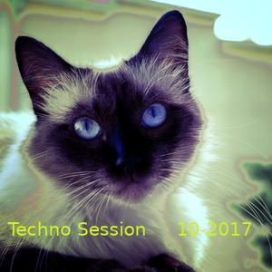 SE's 6  - Techno Session