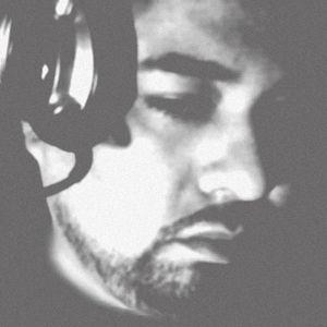 DJ ROY LUIS Soulprint live mix session pt4