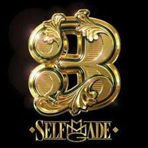 MMG SELFMADE Vol. 3 Mix