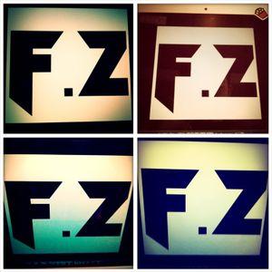 FZ powmix 2.0