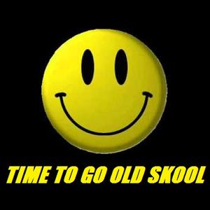 TIME TO GO OLD SKOOL....