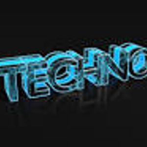 DJ  Remo  Techno mix 25-03-16