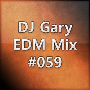 EDM Mix #059 Best of 2015 Part 3