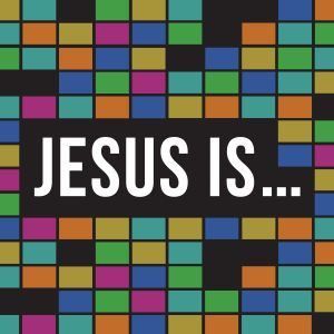 E6 - JESUS IS... Series - Jesus Is My Righteousness - Pastor Deryck Frye