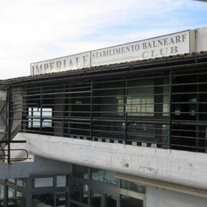 Roberto Soriente@Club Imperiale History 90/91 Part 2