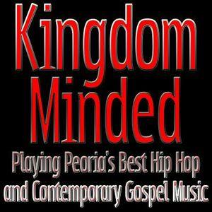 Kingdom Minded Show Ep. 133