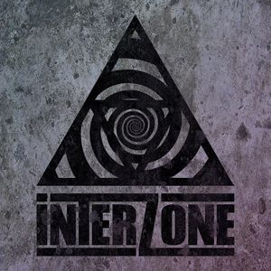 Interzone - Home of the Odd & the Strange