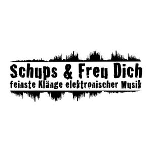 schups&freudich_radio-z_21-08-2010_part1