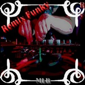 Remix Funky - By MLB