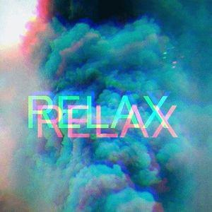 Going Deep Mix Vol.1