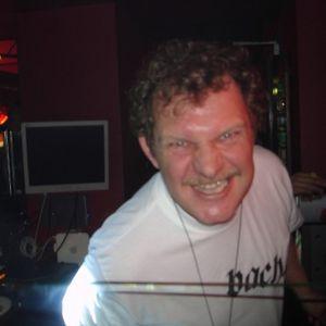 Joost van Bellen @ Nachtbrakers 7 April 2006