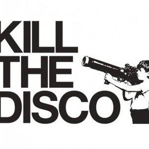 House this disko