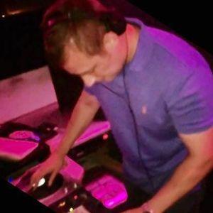 DJ OLLIE, C  ON ONLYOLDSKOOL.COM 8.7.2017 92 HARDCORE