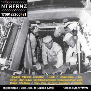 NTRFRNZ #81
