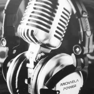 Michaela Power's Sunday Love-In, Radio Chelsea & Westminster, 12pm-2pm