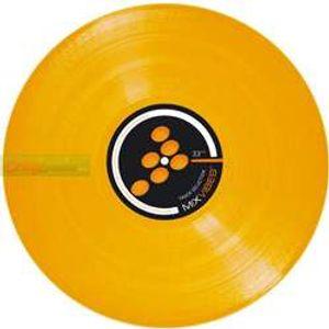 house traxx bonzai progresive records september 2011