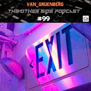Van_Gruenberg - The Other Side #99