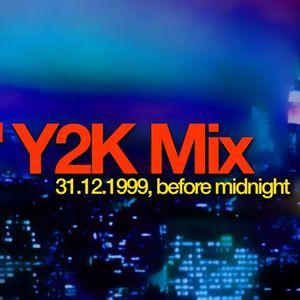 Y2K Mix