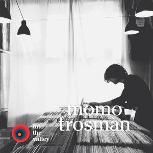 Into The Valley x Discobelle: Momo Trosman