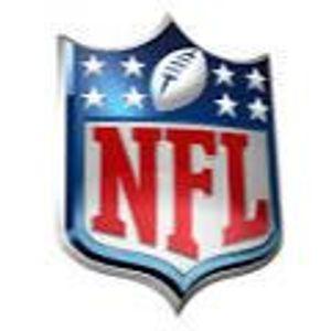 NNR 12 - 19 - 16 NFL Week 15 Review