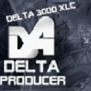 DeltaBeatz Show auf www.crushtime.fm (21.09.2012 - 17-18 Uhr)